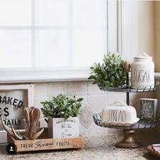 dishy kitchen counter decorating ideas:  interesting kitchen counter decor ideas top home decoration ideas designing