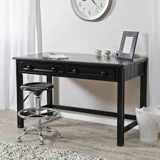 belham living casey writing desk black walmartcom bca living room furniture