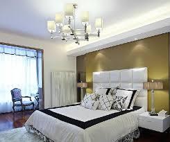 small bedroom lighting design bedroom lighting design