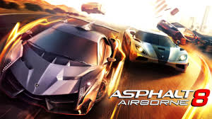 Asphalt 8 Hack | Get Free Unlimited Credits & Tokens Instantly