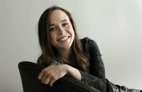 Ellen Page Quotes (@EllenPageQuotes) | Twitter via Relatably.com