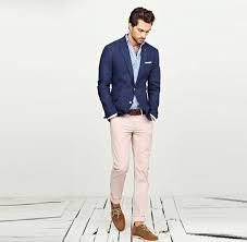 what exactly is business casual a short guide chris kerr business casual men