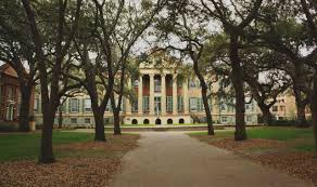 legislative corruption rocks college of charleston race fitsnews powerful