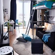 college bedroom decor  ci ikea small bedroom bunkbedsjpgrendhgtvcom