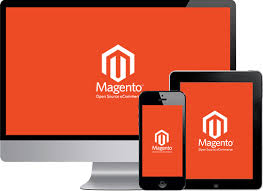 bundle product magento extension