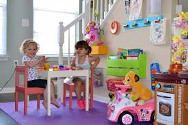 how to set up a child friendly living room fresh design pedia child friendly furniture