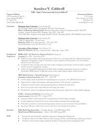 writing the perfect resume is perfect resume how make a job best writing the perfect resume is perfect resume how make a job ideal resume sample ideal resume