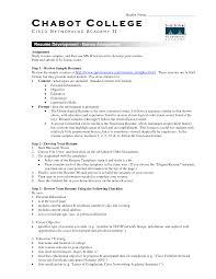 sample resume for caregiver for child sample customer service resume sample resume for caregiver for child child care provider resume sample caregiver livecareer resume development bonus