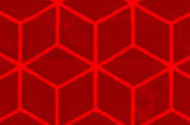 <b>ORALITE</b>® VC 104+ <b>Curtain</b> Grade | Formerly a <b>Reflexite</b>® branded ...