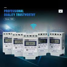 Best value Kg316t Timer Switch – Great deals on Kg316t Timer ...