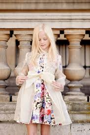 158 best Fashion For Boo images on Pinterest