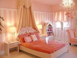 girls bedroom sets design bedroom sets teenage girls