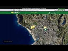fully upgraded maze bank office gta 5 118 buying 6600000 office space maze