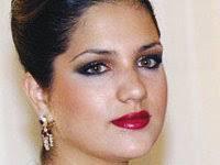 La fille de Lalla Meryem et <b>Fouad Filali</b> aurait fait le choix de poursuivre <b>...</b> - arton32768