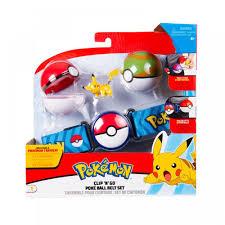 <b>Pokemon Пояс</b> (<b>разноцветный</b>) - buy at the price of 2,300.00 руб ...