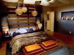 Japanese Bedroom Decor Home Decor Modern Awesome House Decoration Interior Interior