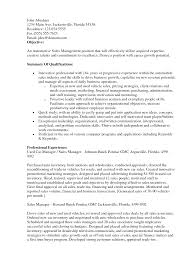 resume objective samples for sales  x    seangarrette coresume objective examples sales with professional experience as sales manager   resume objective samples