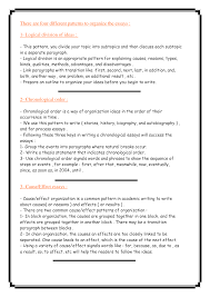 essay cause and effects essay examples effect essay examples image essay cause essay examples cause and effect example essays causes and