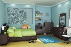 funky teenage bedroom furniture unique cool bedroom sets  furniture kids bedroom ideas for boys