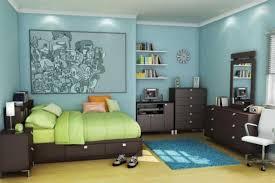 funky teenage bedroom furniture unique cool bedroom sets  furniture kids bedroom ideas for boys