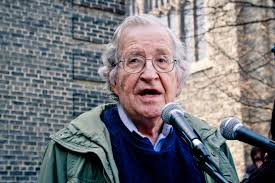 noam chomsky essays noam chomsky essays noam chomsky essays papi noam chomsky essays papi my ip menoam chomsky chomsky speaking in support of the occupy movement