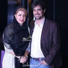 Image result for عکس های جدید شهاب حسینی در تلگرام
