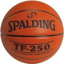 Мячи <b>Z</b>-<b>Sports</b> купить в интернет-магазине: цена, отзывы ...