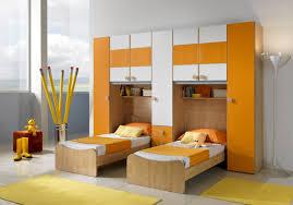childrens furniture collection kids bedroom