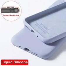 <b>Чехлы</b> для android-смартфонов — цены от 270 RUB и реальные ...