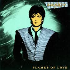 <b>Fancy</b>: <b>Flames Of</b> Love (Deluxe Edition) - Music on Google Play