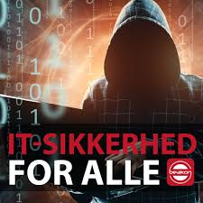 IT-sikkerhed for alle