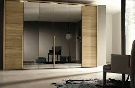 astonishing modern bedroom almirah designs architectural mirrored furniture design ideas wood