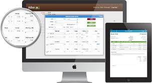 proposal estimating software tree lawn and landscape software arborgold makes estimates quick efficient and profitable