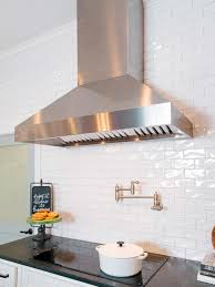 exhaust hood cleaning perfect decoration home