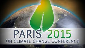 Image result for paris agreement on climate change