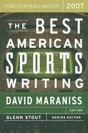 the best american essays of century ebook   essay topic suggestionsreview the best american sports writing