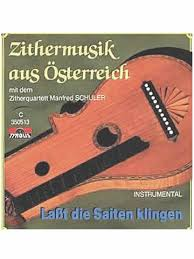 The Best from Oktoberfest Music CD - Deutsches Haus German Gifts