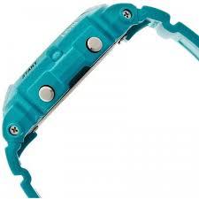 Наручные <b>часы CASIO BG</b>-<b>6903</b>-<b>2E</b>
