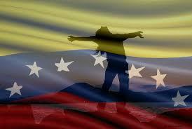 Resultado de imagen para las siete estrellas bandera venezolana