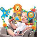 Подарок для ребенка в 3 месяца