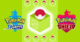 Increase <b>PC box</b> space in Pokemon Sword & Shield with handy trick ...