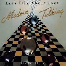 <b>Modern</b> Talking – Cheri Cheri <b>Lady</b> Lyrics | Genius Lyrics