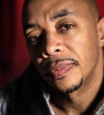 U-God of The <b>Wu</b>-<b>Tang Clan</b> Offers His 'Raw' Take On Society And ...