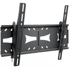 <b>Кронштейн Holder LCDS</b>-<b>5071</b> Black в интернет-магазине ...