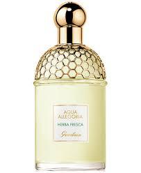 <b>Guerlain Aqua Allegoria Herba</b> Fresca Eau de Toilette Spray, 4.2-oz ...