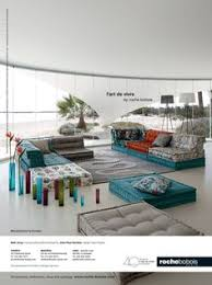 1000 images about furniture on pinterest sofas ikea and sofa beds bedroomengaging modular sofa system live