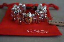 <b>Браслеты UNOde50</b> fashion - огромный выбор по лучшим ценам ...