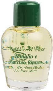 <b>Масла парфюмерные</b> купить в интернет-магазине OZON.ru