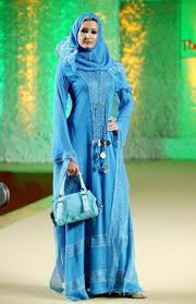 2014 Photos embroidered abayas Women images?q=tbn:ANd9GcS