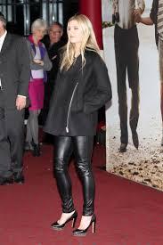 best ideas about luna schweiger til schweiger the 17 year old german actress luna schweiger walked the red carpet at the
